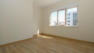 Perfect gelegen ruime appartementen in Muratpaşa Antalya, Interieur Foto-11