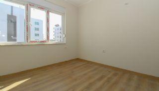 Perfect gelegen ruime appartementen in Muratpaşa Antalya, Interieur Foto-12