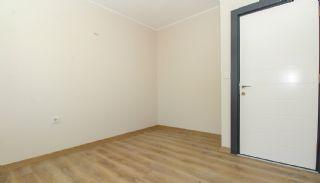 Perfect gelegen ruime appartementen in Muratpaşa Antalya, Interieur Foto-13