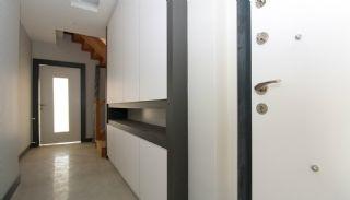 Perfect gelegen ruime appartementen in Muratpaşa Antalya, Interieur Foto-17