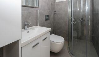 Perfect gelegen ruime appartementen in Muratpaşa Antalya, Interieur Foto-18
