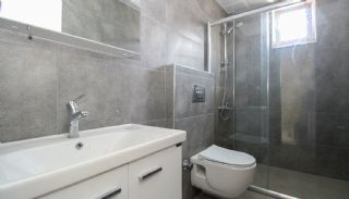 Perfect gelegen ruime appartementen in Muratpaşa Antalya, Interieur Foto-19