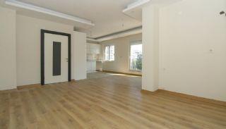 Perfect gelegen ruime appartementen in Muratpaşa Antalya, Interieur Foto-2