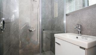 Perfect gelegen ruime appartementen in Muratpaşa Antalya, Interieur Foto-20