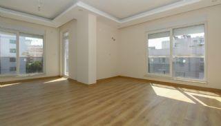 Perfect gelegen ruime appartementen in Muratpaşa Antalya, Interieur Foto-3
