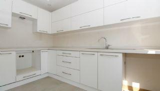 Perfect gelegen ruime appartementen in Muratpaşa Antalya, Interieur Foto-4