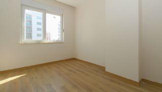 Perfect gelegen ruime appartementen in Muratpaşa Antalya, Interieur Foto-5