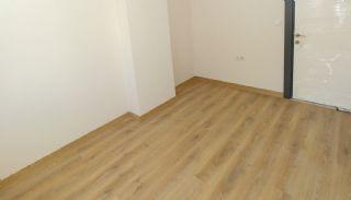 Perfect gelegen ruime appartementen in Muratpaşa Antalya, Interieur Foto-6