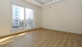 Perfect gelegen ruime appartementen in Muratpaşa Antalya, Interieur Foto-7