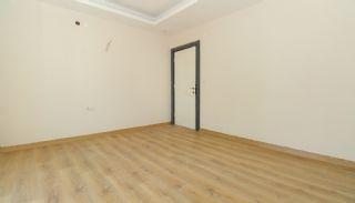 Perfect gelegen ruime appartementen in Muratpaşa Antalya, Interieur Foto-8