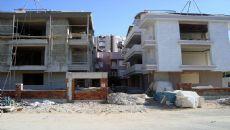 Maison Riverside,  Photos de Construction-3