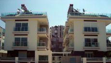 Hatice Hanım Konakları, Antalya / Lara - video