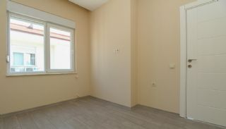 New Antalya Flats Close to Daily Amenities in Muratpaşa, Interior Photos-12