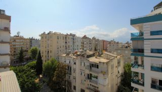 New Antalya Flats Close to Daily Amenities in Muratpaşa, Interior Photos-19