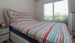 Möblierte Wohnungen in der Nähe aller Annehmlichkeiten in Antalya, Foto's Innenbereich-10