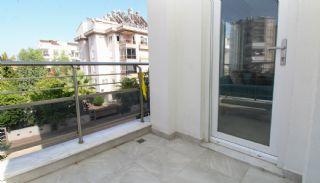 Möblierte Wohnungen in der Nähe aller Annehmlichkeiten in Antalya, Foto's Innenbereich-16