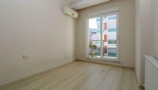 Möblierte Wohnungen in der Nähe aller Annehmlichkeiten in Antalya, Foto's Innenbereich-8