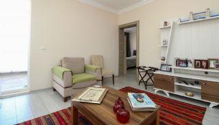 Appartement 400 m naar de Işıklar-straat in het centrum van Antalya, Interieur Foto-2