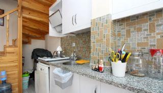 Квартира в Центре Анталии в 400 м от Улицы Ишыклар, Фотографии комнат-7