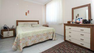 Квартира в Центре Анталии в 400 м от Улицы Ишыклар, Фотографии комнат-8