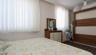 Appartement 400 m naar de Işıklar-straat in het centrum van Antalya, Interieur Foto-10