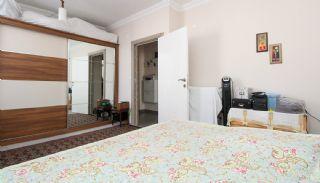 Appartement 400 m naar de Işıklar-straat in het centrum van Antalya, Interieur Foto-11