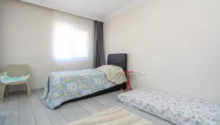 Appartement 400 m naar de Işıklar-straat in het centrum van Antalya, Interieur Foto-12
