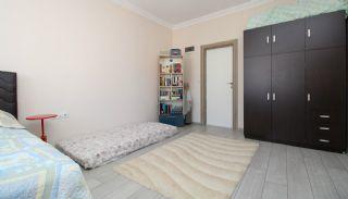 Appartement 400 m naar de Işıklar-straat in het centrum van Antalya, Interieur Foto-13