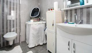 Квартира в Центре Анталии в 400 м от Улицы Ишыклар, Фотографии комнат-14