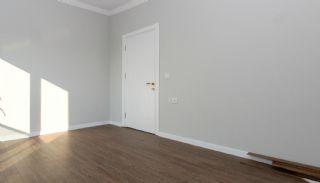 شقة دوبلكس مجددة مع مطبخ منفصل في كونيالتي, تصاوير المبنى من الداخل-17
