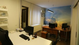Goed gelegen Home Office Concept appartement in Lara, Interieur Foto-3