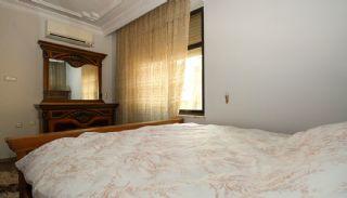 Appartement Bien Situé Vue Mer et Vieille Ville à Antalya, Photo Interieur-8