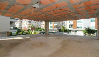عقارات جديدة قريبة من المرافق الاجتماعية في كونيالتي, تصاوير الانشاء-6