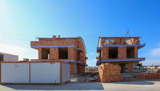 Brand New Investment Real Estate Close to Amenities in Lara, Construction Photos-2