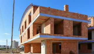 Brand New Investment Real Estate Close to Amenities in Lara, Construction Photos-3