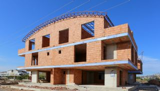 Brand New Investment Real Estate Close to Amenities in Lara, Construction Photos-4