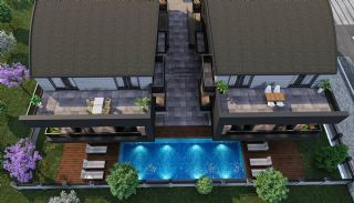 Brand New Investment Real Estate Close to Amenities in Lara, Antalya / Lara - video