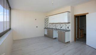 Duplex de 4 Chambres Lumineux et Aéré à Antalya, Photo Interieur-14