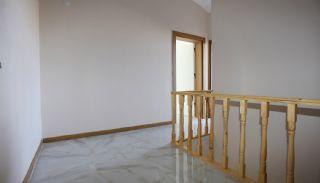 Duplex de 4 Chambres Lumineux et Aéré à Antalya, Photo Interieur-19