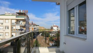 Duplex de 4 Chambres Lumineux et Aéré à Antalya, Photo Interieur-20
