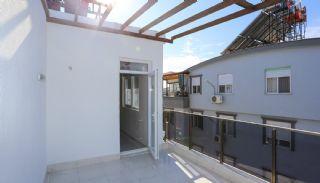 Duplex de 4 Chambres Lumineux et Aéré à Antalya, Photo Interieur-22