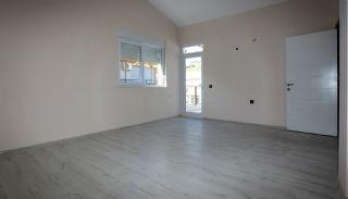 Duplex de 4 Chambres Lumineux et Aéré à Antalya, Photo Interieur-6