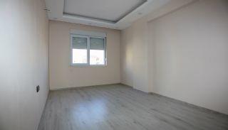 Duplex de 4 Chambres Lumineux et Aéré à Antalya, Photo Interieur-7
