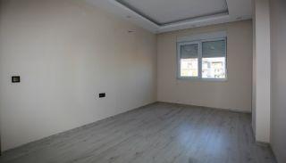 Duplex de 4 Chambres Lumineux et Aéré à Antalya, Photo Interieur-8