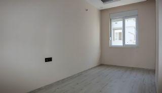 Duplex de 4 Chambres Lumineux et Aéré à Antalya, Photo Interieur-9