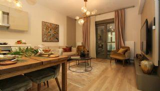 Appartements d'Investissement Près du Tramway Kepez Antalya, Photo Interieur-1
