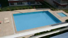 Billigt Duplex Till Salu, Antalya / Lara - video