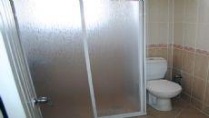 Duplex bon marché à vendre, Photo Interieur-6