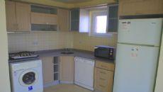Duplex bon marché à vendre, Photo Interieur-1