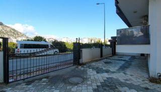 Roomy Duplex Apartment for Sale in Konyaaltı Antalya, Antalya / Konyaalti - video